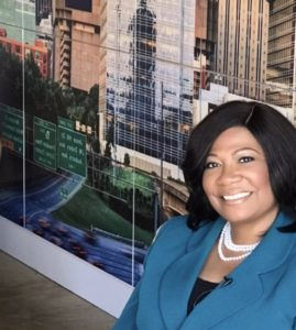 Ingrid Watkins: Principal, IW Consulting Group | IW Consulting Group