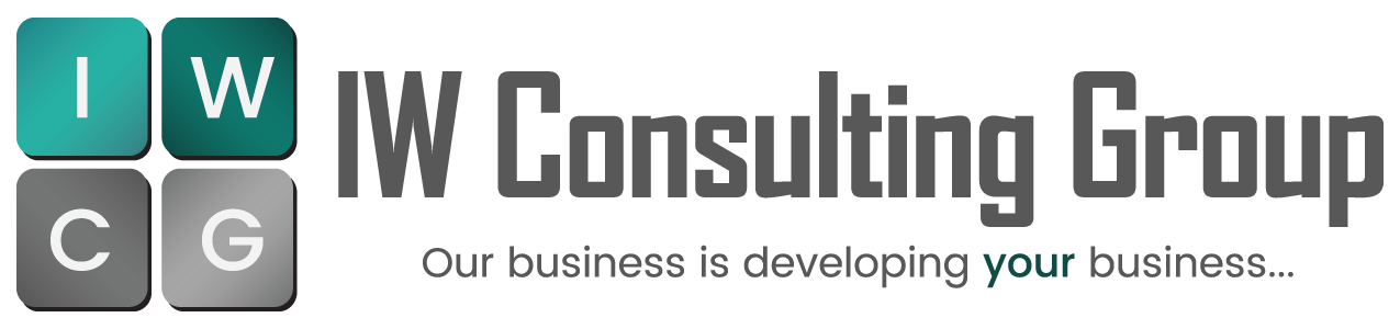 IW Consulting Group